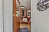 419 50th Avenue - Photo 17
