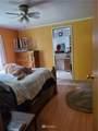 4221 Mayvolt Road - Photo 11