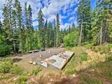 440 Spring Creek Road - Photo 1