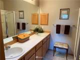 8319 Putters Court - Photo 11