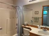 8319 Putters Court - Photo 16
