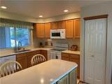 8319 Putters Court - Photo 3