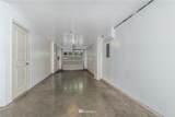 21289 42nd Place - Photo 21