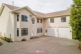 506 Sandalwood Place - Photo 3
