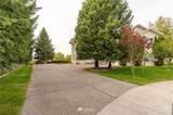 506 Sandalwood Place - Photo 4