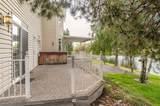 506 Sandalwood Place - Photo 31