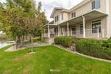 506 Sandalwood Place - Photo 33