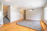 506 Sandalwood Place - Photo 6