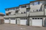 13711 Greenwood Avenue - Photo 28