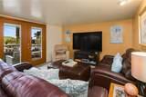 9025 Juanita Lane - Photo 28