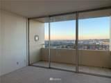 4540 8 Avenue - Photo 15