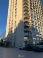 4540 8 Avenue - Photo 4