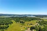 4838 Spirit Lake Highway - Photo 26