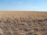 0 Lot 284 Eagle Springs Ranch - Photo 4