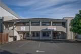 860 Bayshore Drive - Photo 1