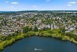 7941 Densmore Avenue - Photo 4