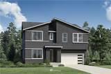 22856 Lot 1 Redwood Street - Photo 1