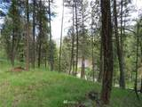 0 TBD Kettle River Road - Photo 11