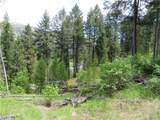 0 TBD Kettle River Road - Photo 12