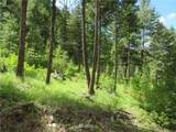 0 TBD Kettle River Road - Photo 14
