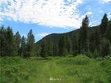 0 TBD Kettle River Road - Photo 3