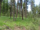 0 TBD Kettle River Road - Photo 4
