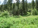 0 TBD Kettle River Road - Photo 6