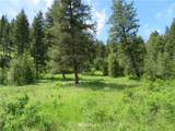 0 TBD Kettle River Road - Photo 7