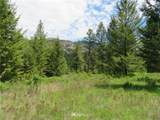 0 TBD Kettle River Road - Photo 8