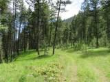 0 TBD Kettle River Road - Photo 9