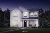 33107 Lot 29 Evergreen Avenue - Photo 1