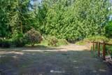 81 Cypress Circle - Photo 33