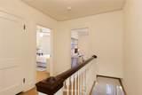 4800 Fremont Avenue - Photo 20