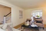 4800 Fremont Avenue - Photo 8