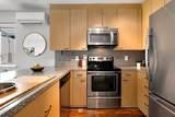 1708 Melrose Avenue - Photo 3