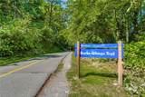 9804 Riverbend Drive - Photo 29