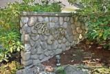 9804 Riverbend Drive - Photo 36
