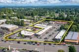 620 Everett Mall Way - Photo 1