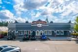 620 Everett Mall Way - Photo 3