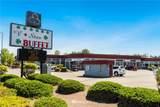 620 Everett Mall Way - Photo 5