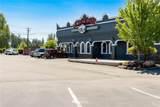 620 Everett Mall Way - Photo 6
