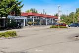 620 Everett Mall Way - Photo 7
