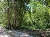 21562 Little Mountain Road - Photo 2