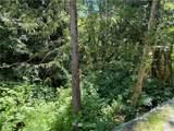21562 Little Mountain Road - Photo 3