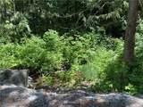 21562 Little Mountain Road - Photo 5