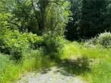 21562 Little Mountain Road - Photo 6