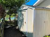 177 Canal Drive - Photo 14