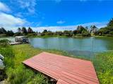 177 Canal Drive - Photo 16