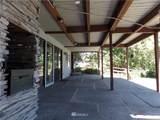 3422 Long Lake Drive - Photo 39