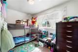 16028 173rd Avenue - Photo 14